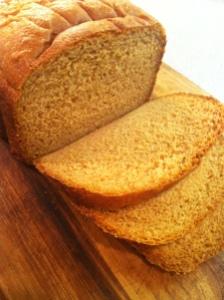 day 11 bread