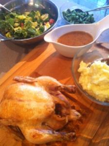 day 13 chicken1