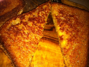 grilled cheese 1