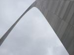 Saarinen's Arch