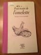 livre de l'omelette