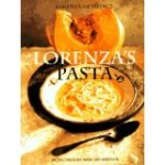 Lorenza's Pasta